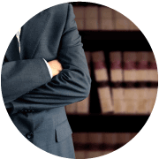 Everis Knowler Law & Legal