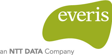 everis. Logo