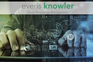 reinventing knowledge management
