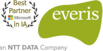 everis-Logo-Best Partner in IA